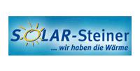 doersch_firmenlogos_solarsteiner
